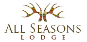 All Seasons Lodge Overgaard Arizona